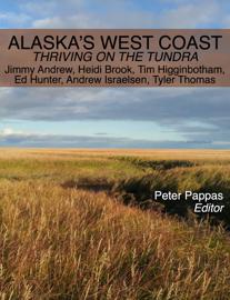 Alaska's West Coast book