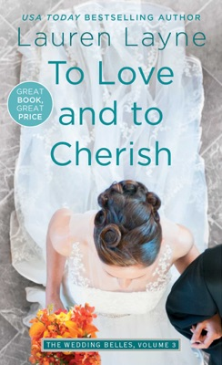 To Love and to Cherish pdf Download