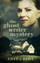 The Ghost Writer Mystery