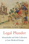 Legal Plunder