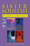 The Sister Souljah Reader's Companion