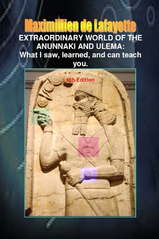 The Anunnaki Final Warning to Earth, and Their Return In 2022  on