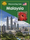 Discovering Asia Malaysia