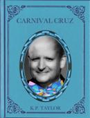 Carnival Cruz