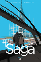 Saga 6 ebook Download
