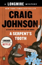 A Serpent's Tooth PDF Download