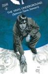 The Vinyl Underground 2007- 4