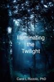Illuminating the Twilight