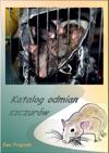 Katalog Odmian Szczurw