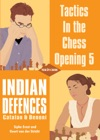 Tactics In The Chess Opening 5