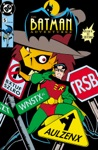 The Batman Adventures 1992 - 1995 5