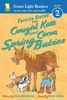 Favorite Stories From Cowgirl Kate And Cocoa: Spring Babies