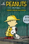 Peanuts Friends Forever Special 1