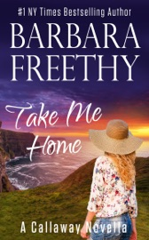 Take Me Home PDF Download