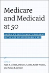 Medicare And Medicaid At 50