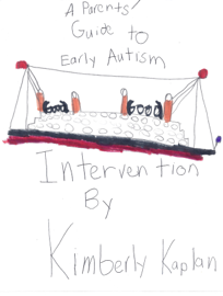 Parents' Guide to Early Autism Intervention book