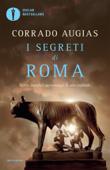I segreti di Roma Book Cover
