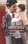 The Baby Inheritance