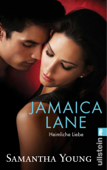 Jamaica Lane - Heimliche Liebe (Deutsche Ausgabe)
