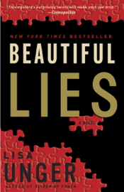 Beautiful Lies Ebook Download