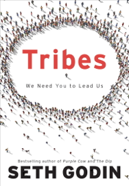 Tribes PDF Download