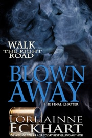 Blown Away, The Final Chapter PDF Download
