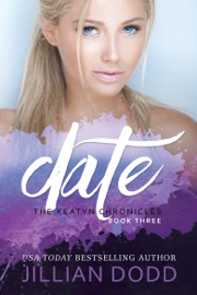 Date Me PDF Download