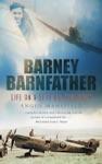 Barney Barnfather