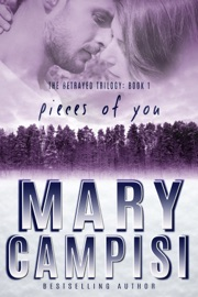 Pieces of You PDF Download