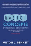 Basic Concepts Of Intercultural Communication