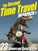 The Second Time Travel MEGAPACK ®