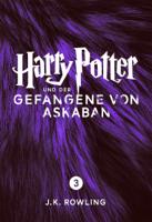Download and Read Online Harry Potter und der Gefangene von Askaban (Enhanced Edition)