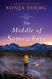 The Middle of Somewhere PDF Download