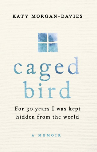 Katy Morgan-Davies - Caged Bird