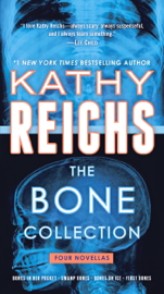 The Bone Collection PDF Download