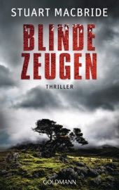 Blinde Zeugen PDF Download