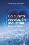 La Cuarta Revolucin Industrial