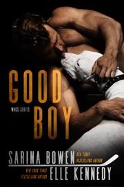 Good Boy PDF Download