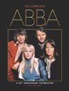 The Complete ABBA 40th Anniversary Edition