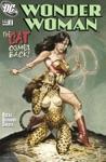 Wonder Woman 1986- 222