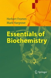Essentials Of Biochemistry