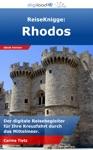ReiseKnigge Rhodos