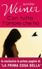 Con tutto l'amore che ho PDF Download