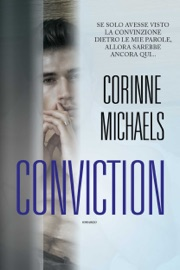 Conviction PDF Download