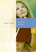 Contos amigos Book Cover