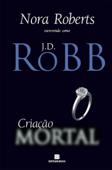Criação mortal Book Cover