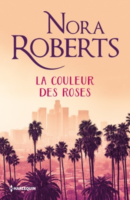 La couleur des roses pdf Download