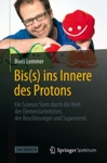 Biss Ins Innere Des Protons