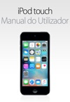 Manual Do Utilizador Do IPod Touch Para IOS 93