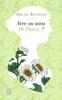 Abigail Reynolds - Avec ou sans Mr Darcy ? artwork